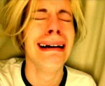 chris-crocker