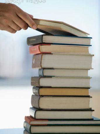 crowdsourcing book platform