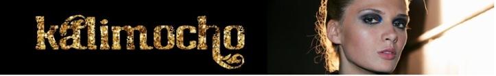 (c) Kalimocho logo