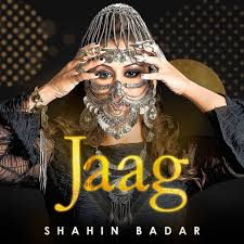 Shahin Badar Music