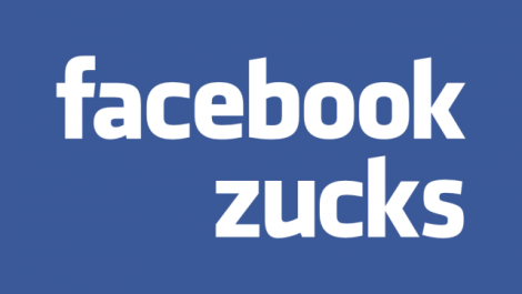 facebook-zucks-blue-640x361