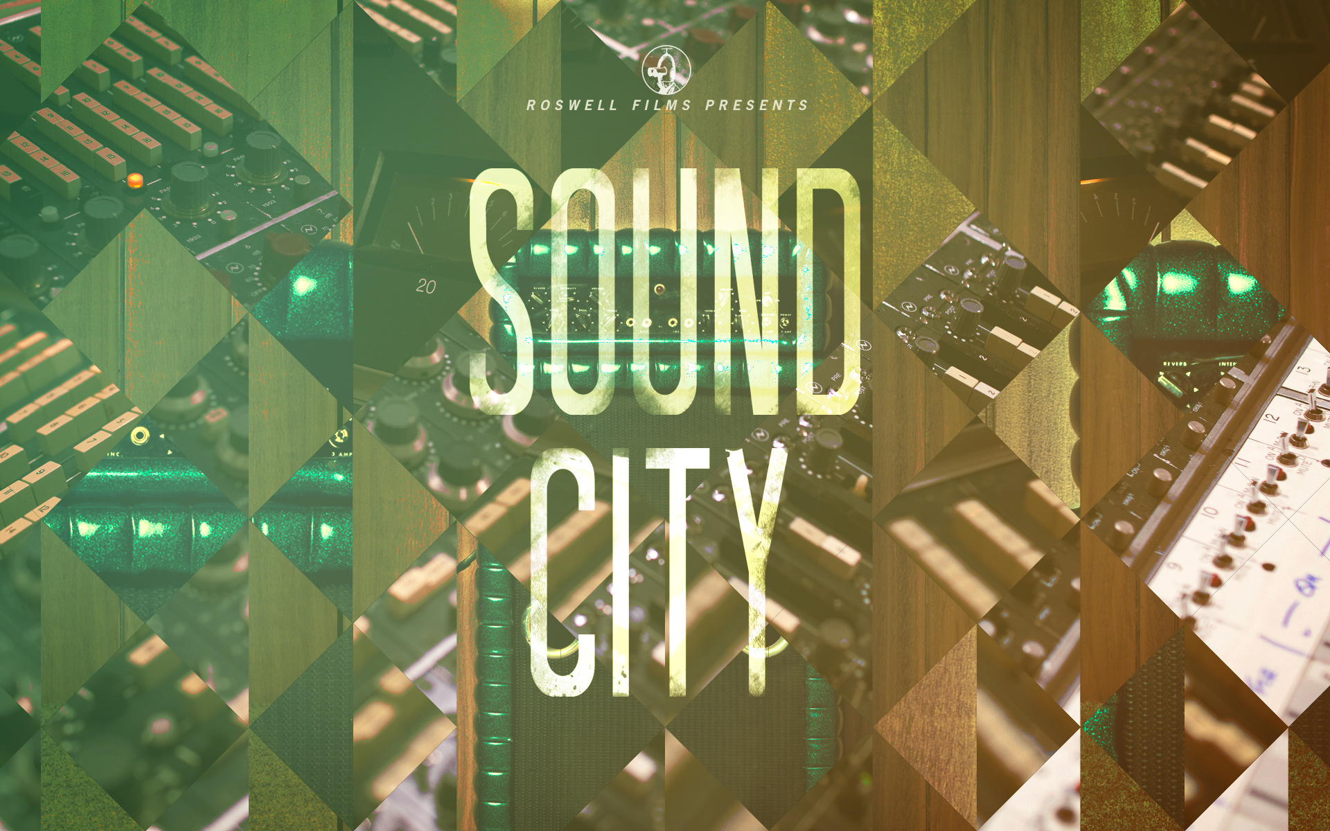 sound city dave grohl film director