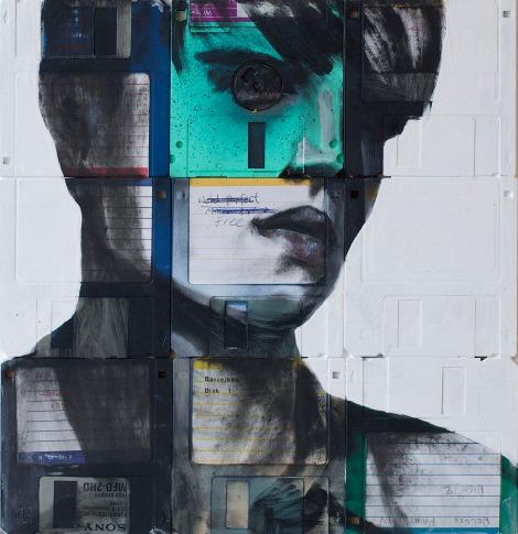 Art by Nick Gentry