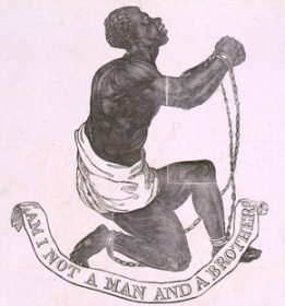 slave1(1)