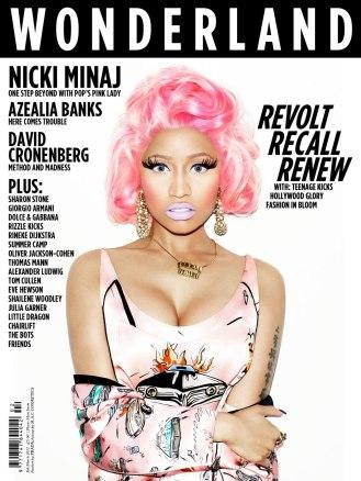 nicki-minaj-by-matt-irwin-for-wonderland-magazine-february-march-2012