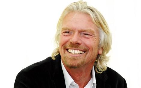 Richard-Branson_2127506b[1]