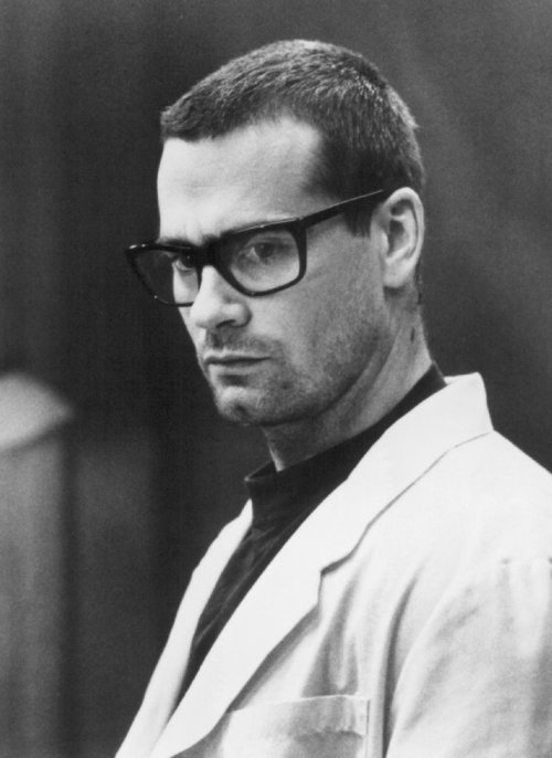 henry rollins glasses