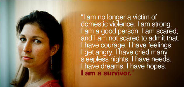 home-survivor