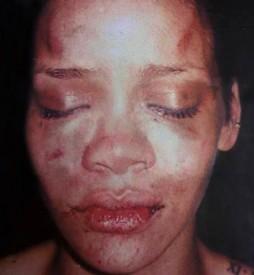 rihanna domestic violence